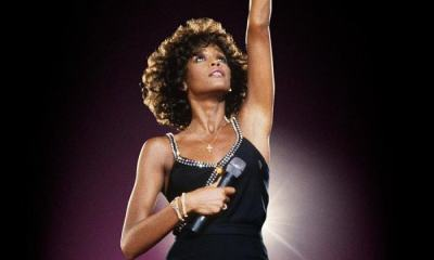 smt whitneyhouston p1 - Tecnologia para além da vida? Whitney Houston pode ter nova turnê em hologramas