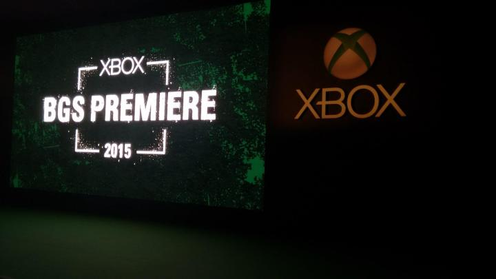 2015 10 07 19 13 35 720x405 - BGS2015 - Microsoft traz novidades do XBox antes da Brasil Game Show