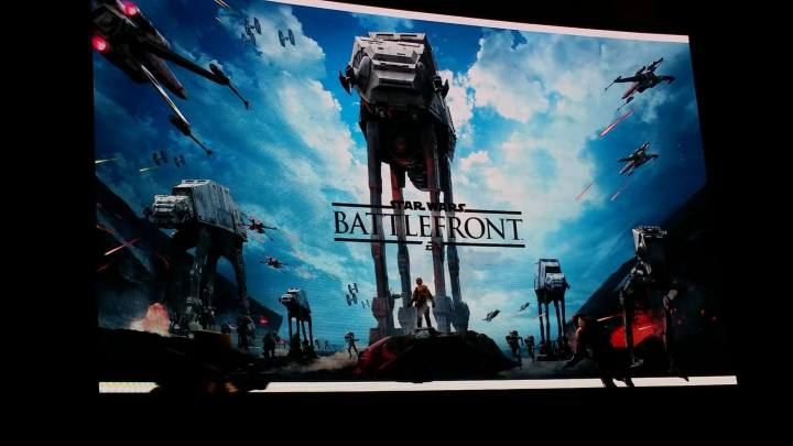 20151008 153947 720x405 - Confira as principais novidades da conferência da Sony na BGS 2015