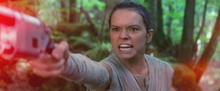 25 720x298 - Examinamos o segundo trailer de Star Wars: O Despertar da Força