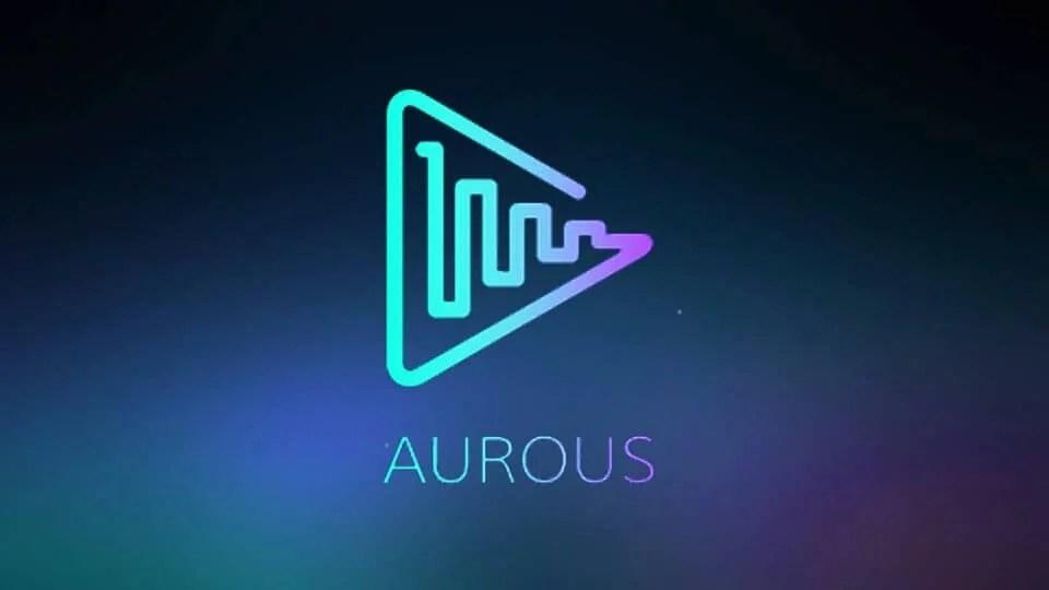 aurous - Aurous: streaming de música legal, gratuito e controverso