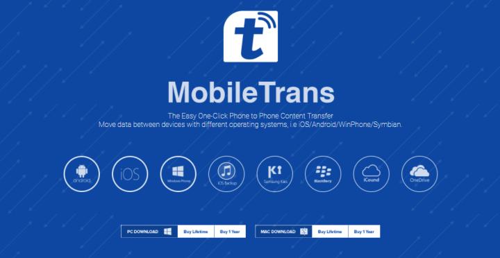 kjsdkçj 720x372 - Como transferir seus contatos do iPhone para o Android