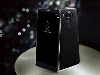 lg-v10-press-shots-4