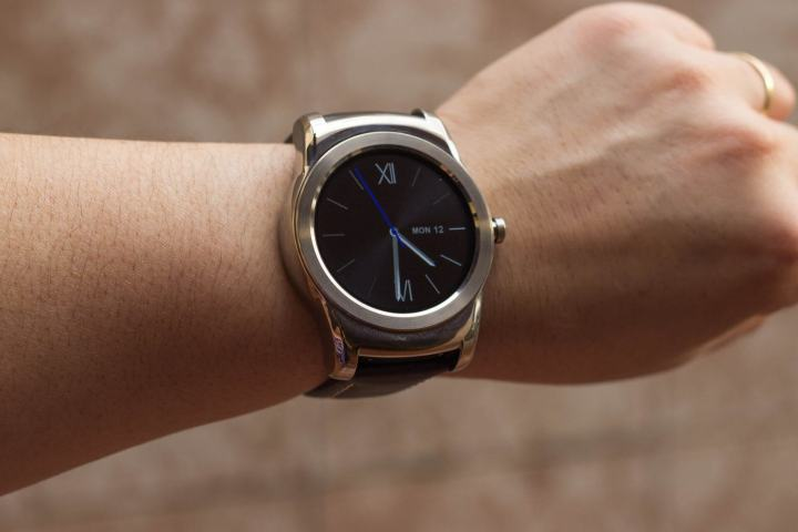 LG-Watch-Urbane_0001_IMG_4133