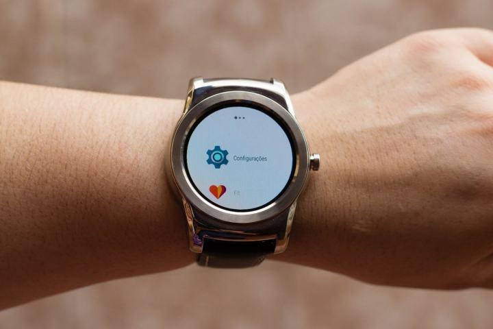 lg watch urbane 0002 img 4127 720x480 - Review LG Watch Urbane