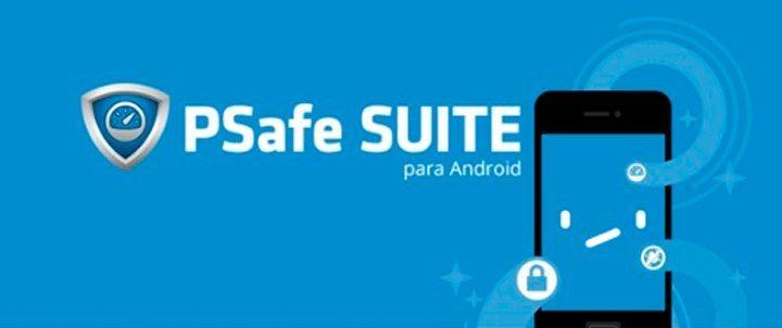 psafe 720x302 - Veja aplicativos que você NUNCA deve instalar no PC ou smartphone