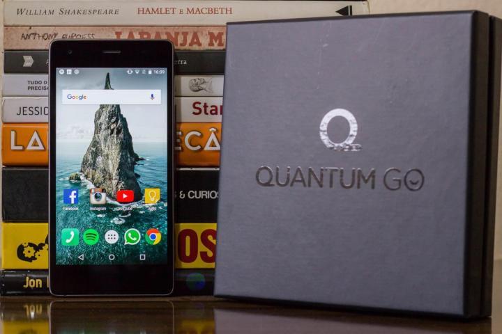 quantum go 2 720x480 - Review Quantum Go: desenhado e produzido no Brasil