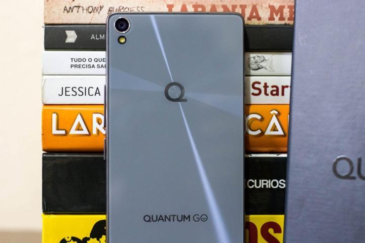 quantum go 5 720x480 - Review Quantum Go: desenhado e produzido no Brasil