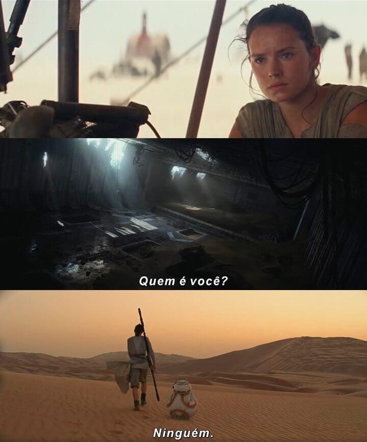 ray 720x867 - Examinamos o segundo trailer de Star Wars: O Despertar da Força