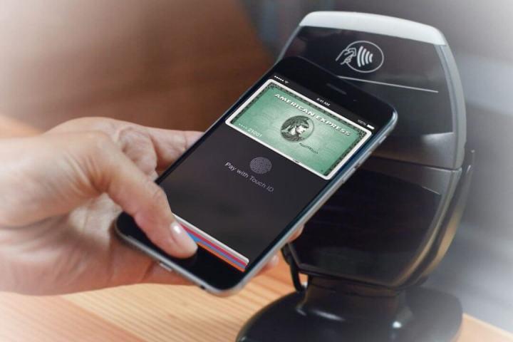smt applepay p4 720x480 - Confirmado! Apple Pay deve chegar ao Canadá e Austrália ainda neste ano