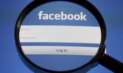 smt fb capa - Facebook renova sistema de buscas e facilita pesquisa por conteúdos