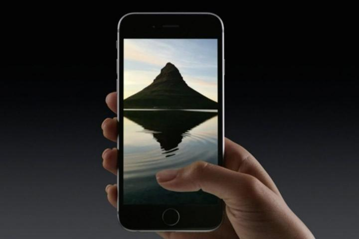 smt forcy p4 720x480 - Saiba como ter o 3D Touch em seu iPhone antigo utilizando o Forcy