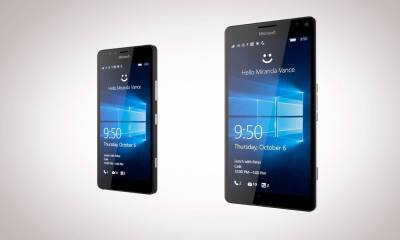 smt-Lumia-P1