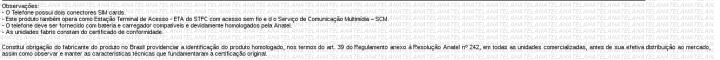 smt-Nexus5X-capturadetela2