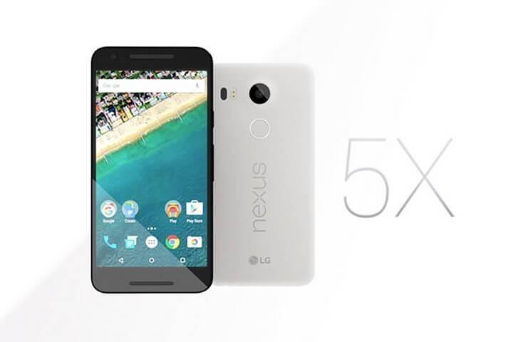 smt-Nexus5X-P2