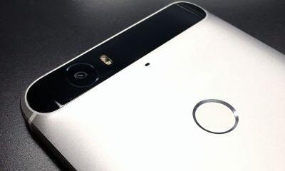 smt nexus6p capa - Nexus 6P se destaca em testes de qualidade de fotos e vídeos