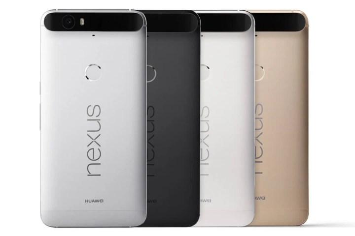 smt nexus6p p3 720x480 - Nexus 6P se destaca em testes de qualidade de fotos e vídeos