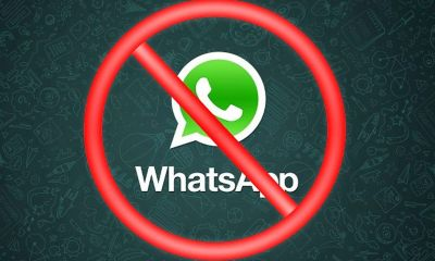 smt-WhatsApp-P1