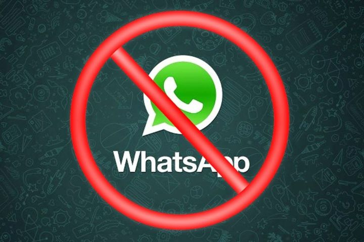 smt whatsapp p1 720x479 - 90 minutos e contando! Justiça determina bloqueio do WhatsApp por 72hs