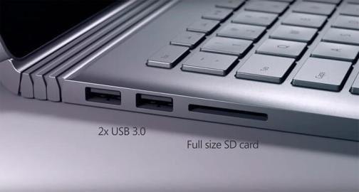 usb-surface-book
