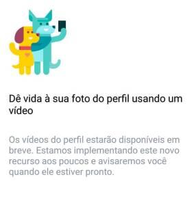 videos-perfil-facebook