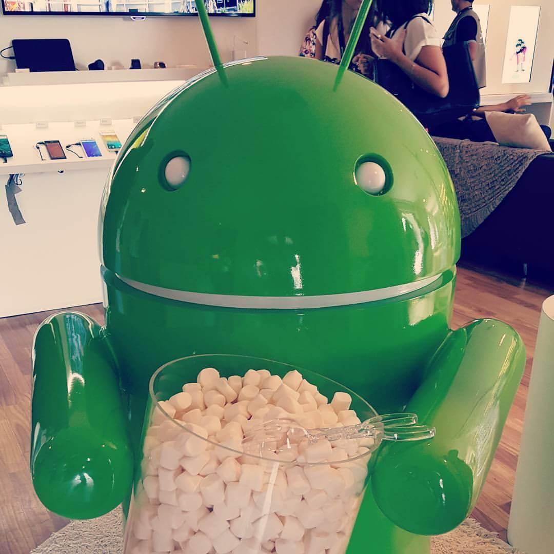 wpid wp 1444838741958 - Google mostra produtos e serviços em evento em São Paulo