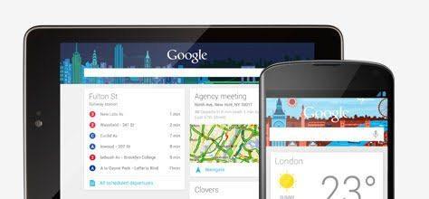 wpid wp 1444839280560 - Google mostra produtos e serviços em evento em São Paulo
