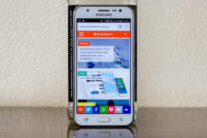 galaxy j5 8 720x480 - Review: Samsung Galaxy J5