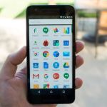 google nexus 6p review 9 1280x720 - Veja o que dizem os reviews do Nexus 6P, novo smartphone do Google