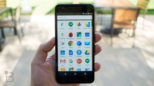 Google-Nexus-6P-Review-9-1280x720