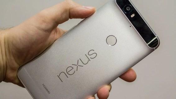 google_nexus_6p review analise