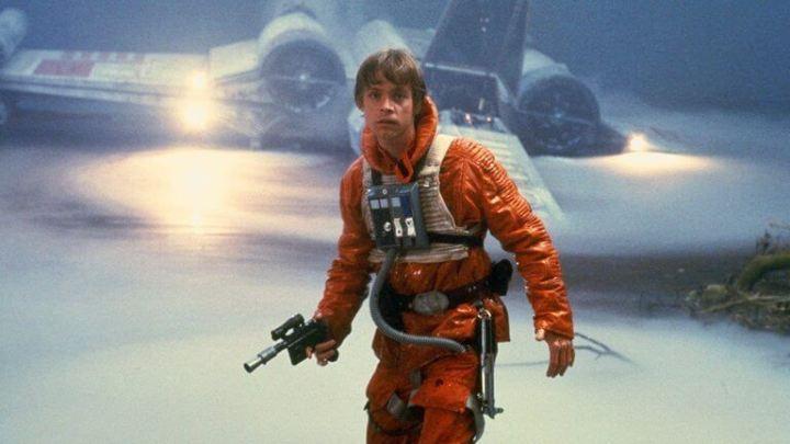 luke skywalker dd9c9f9b 720x405 - O Guia (quase) definitivo sobre o Universo Star Wars
