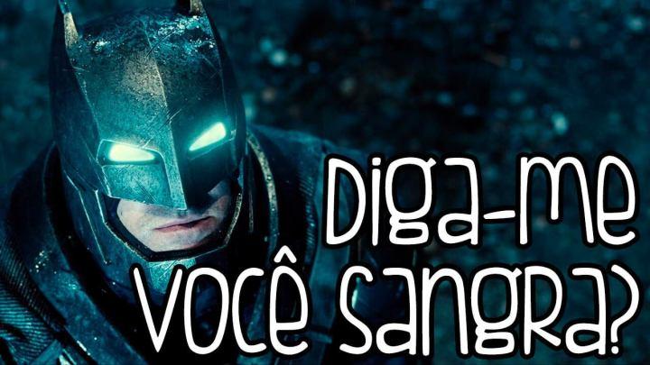 maxresdefault 720x405 - Batman v Superman: teoria insana sugere outro Batman no filme