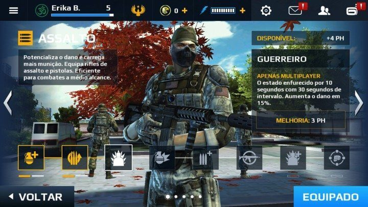 modern combat 5 blackout mc5 720x405 - Game Review: Modern Combat 5 (iOS/Android)