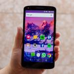 moto x force 1 - Review Moto X Force: o smartphone inquebrável