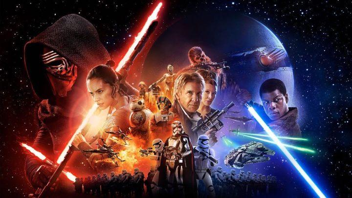 poster horizontal 720x405 - O Guia (quase) definitivo sobre o Universo Star Wars
