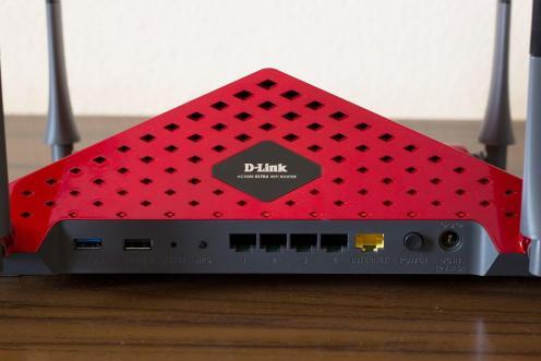 Roteador_0002_D-Link AC3200 Ultra - DIR-890 (6)