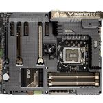Placa mãe ASUS Sabertooth Z97 Mark 1