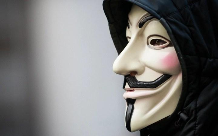 "smt anonymous p2 720x450 - Petya Ransonware já recebeu mais de 10 mil dólares em ""resgates"""