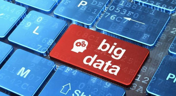 smt bigdata capa 720x391 - Entenda como o Big Data pode nos ajudar a viver uma vida mais longa