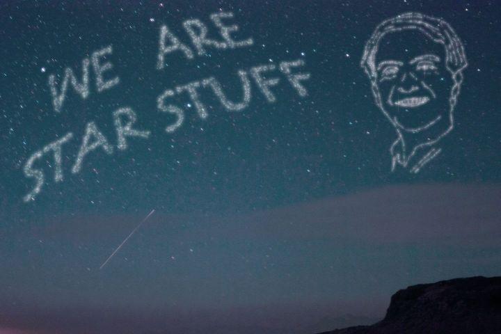 smt carlsagan p3 720x480 - Há 81 anos nascia Carl Sagan, homem que divulgou a ciência disfarçada de entretenimento