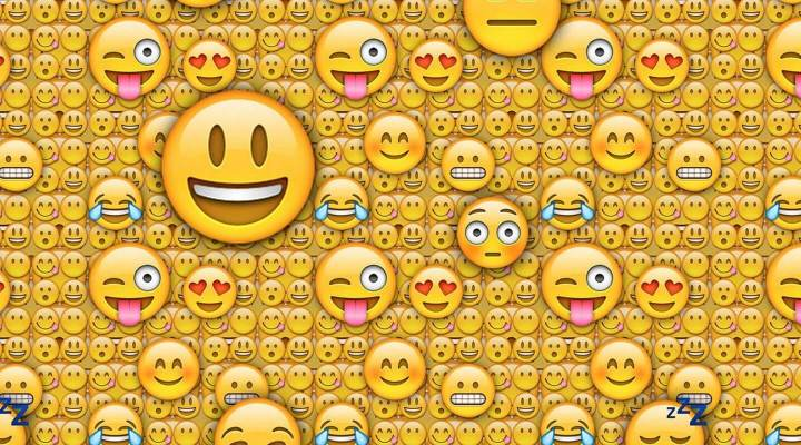 smt-Emoji-P3