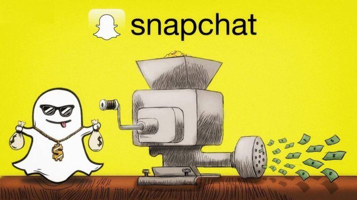 smt face p2 720x405 - Facebook testa recursos emprestados do Snapchat