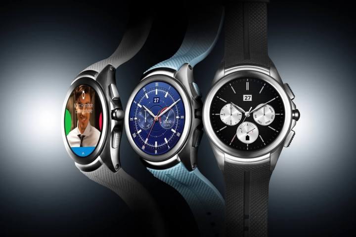 smt lgwatchurbanelte p1 720x480 - LG Watch Urbane 2 tem lançamento mundial cancelado