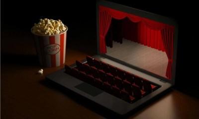 smt mfhd p1 - Encerramento do Mega Filmes HD causa comoção na internet