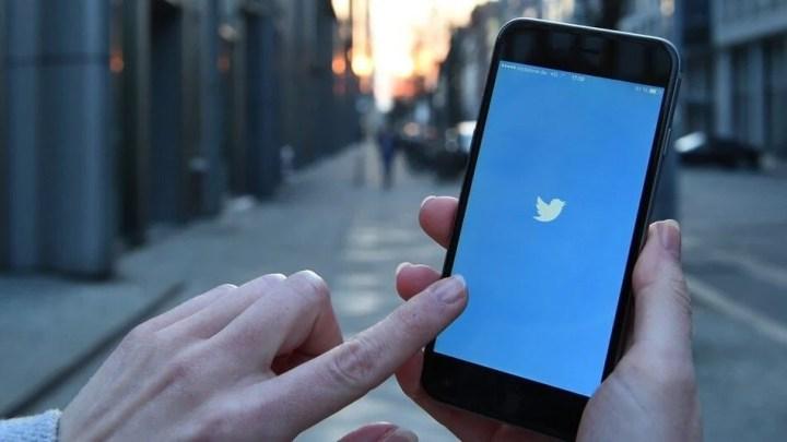 smt twitter capa 720x405 - Twitter testa novas reações usando emojis