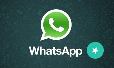 whatsapp-update-fav