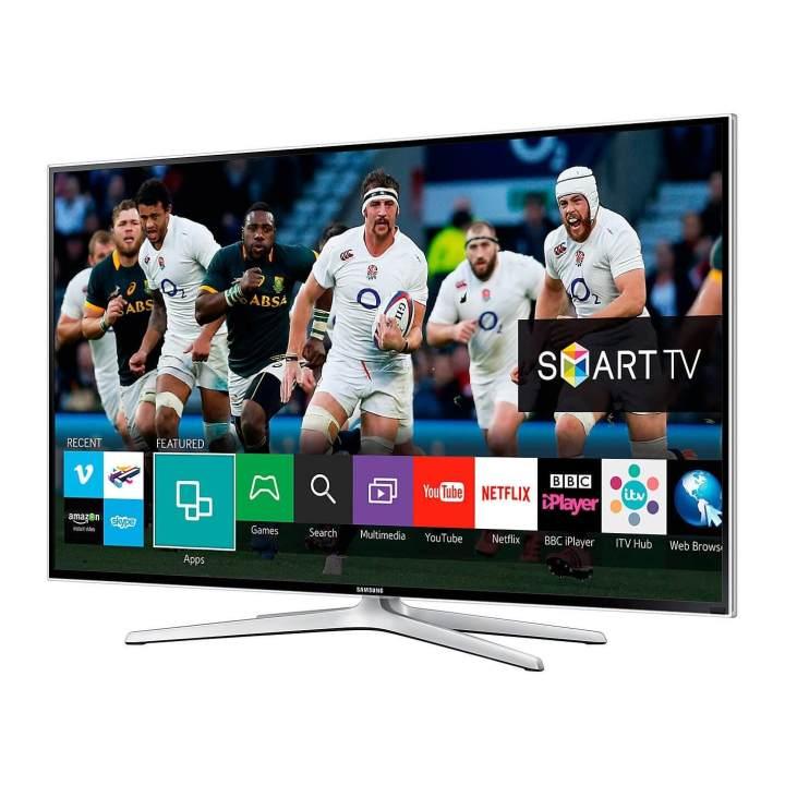 233198878alt2 720x720 - Qual é o melhor sistema de Smart TV: Android TV, webOS ou Tizen?