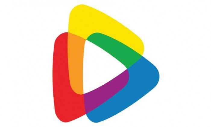 enterplay logo 700x420 - EnterPlay: plataforma de TV aberta e por assinatura, vídeo sob demanda, música, jogos e aplicativos, inicia operações