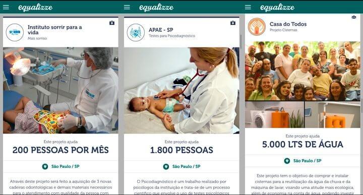 equalizze-entidades-app